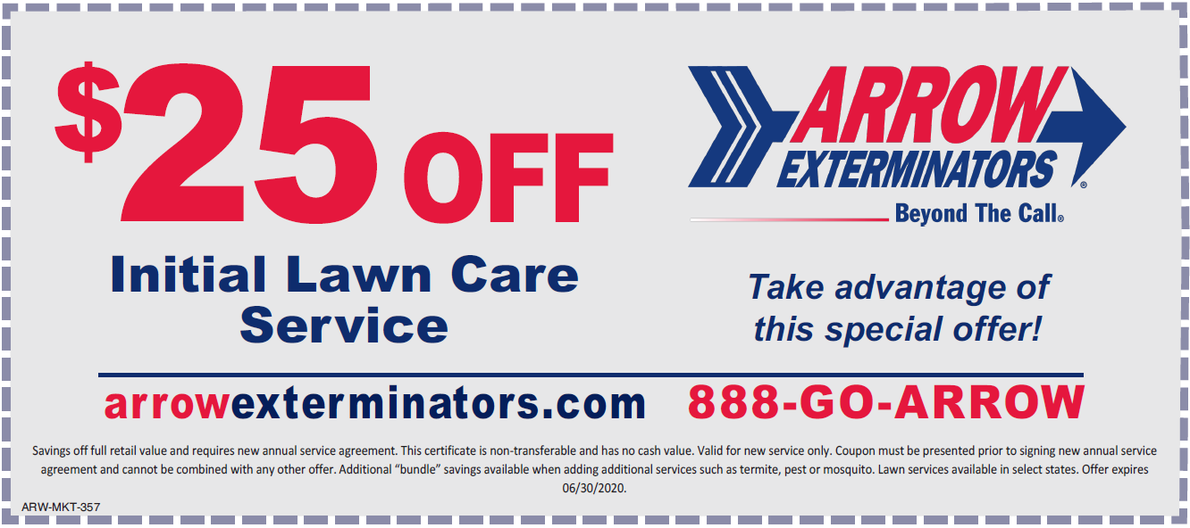 coupon-lawn_final_arrow_edited_6-5-19.png