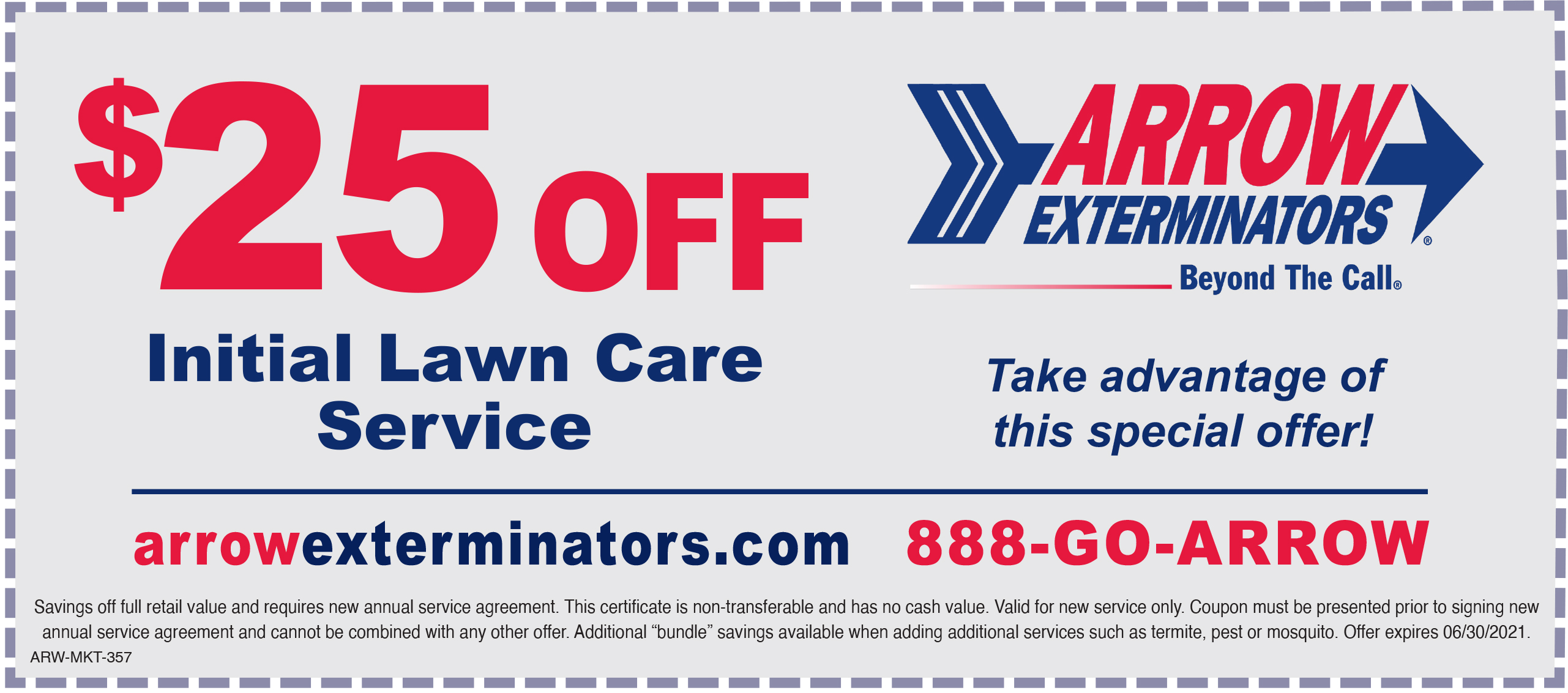 coupon-lawn_final_arrow_2021.jpg
