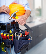 Handyman Services to Repair & Replace