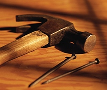 Handyman Services: Small In Home & Handyman Repairs