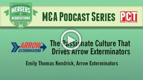 ETK M&A Podcast