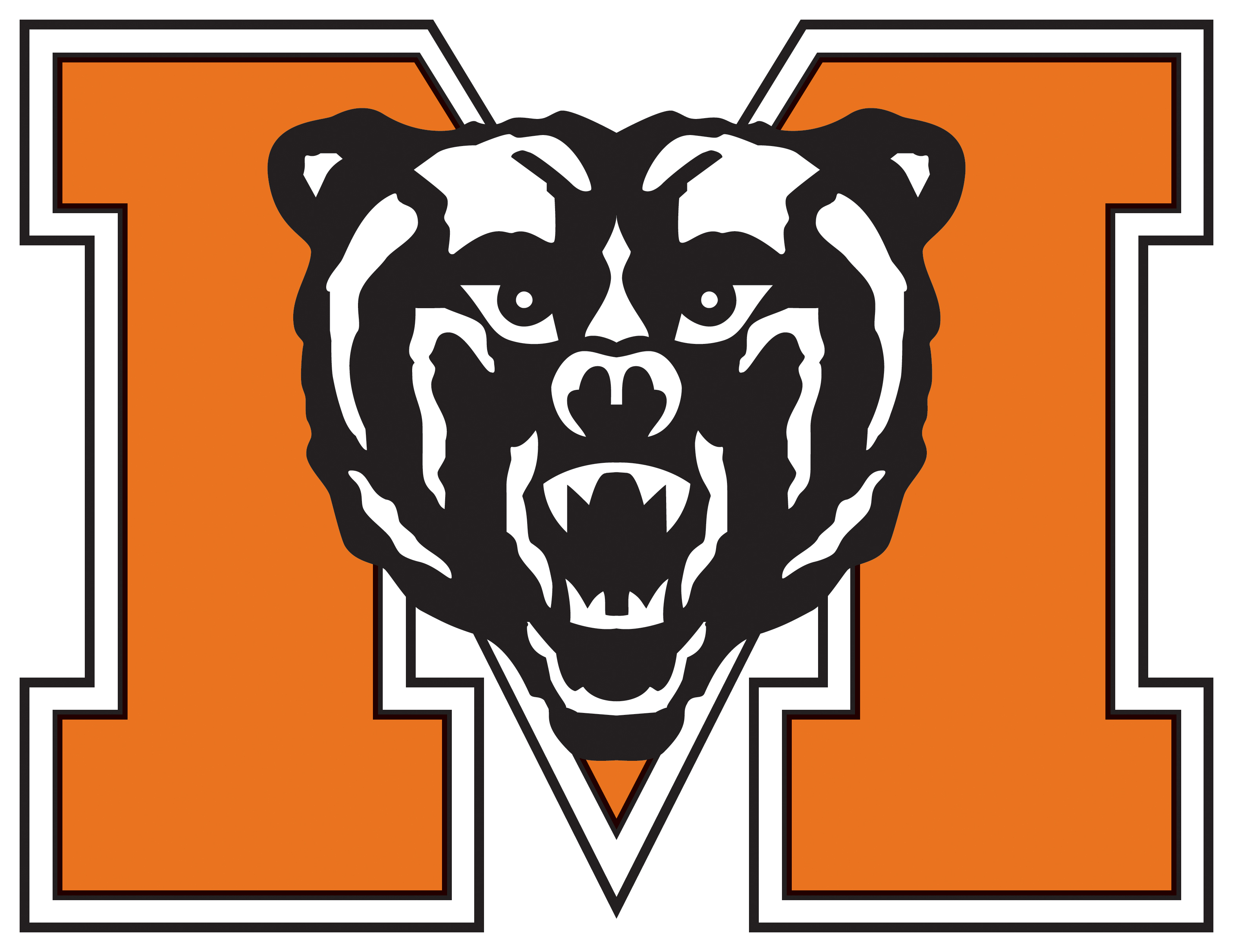Mercer University Bears