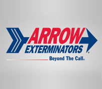 Why Choose Arrow Exterminators?